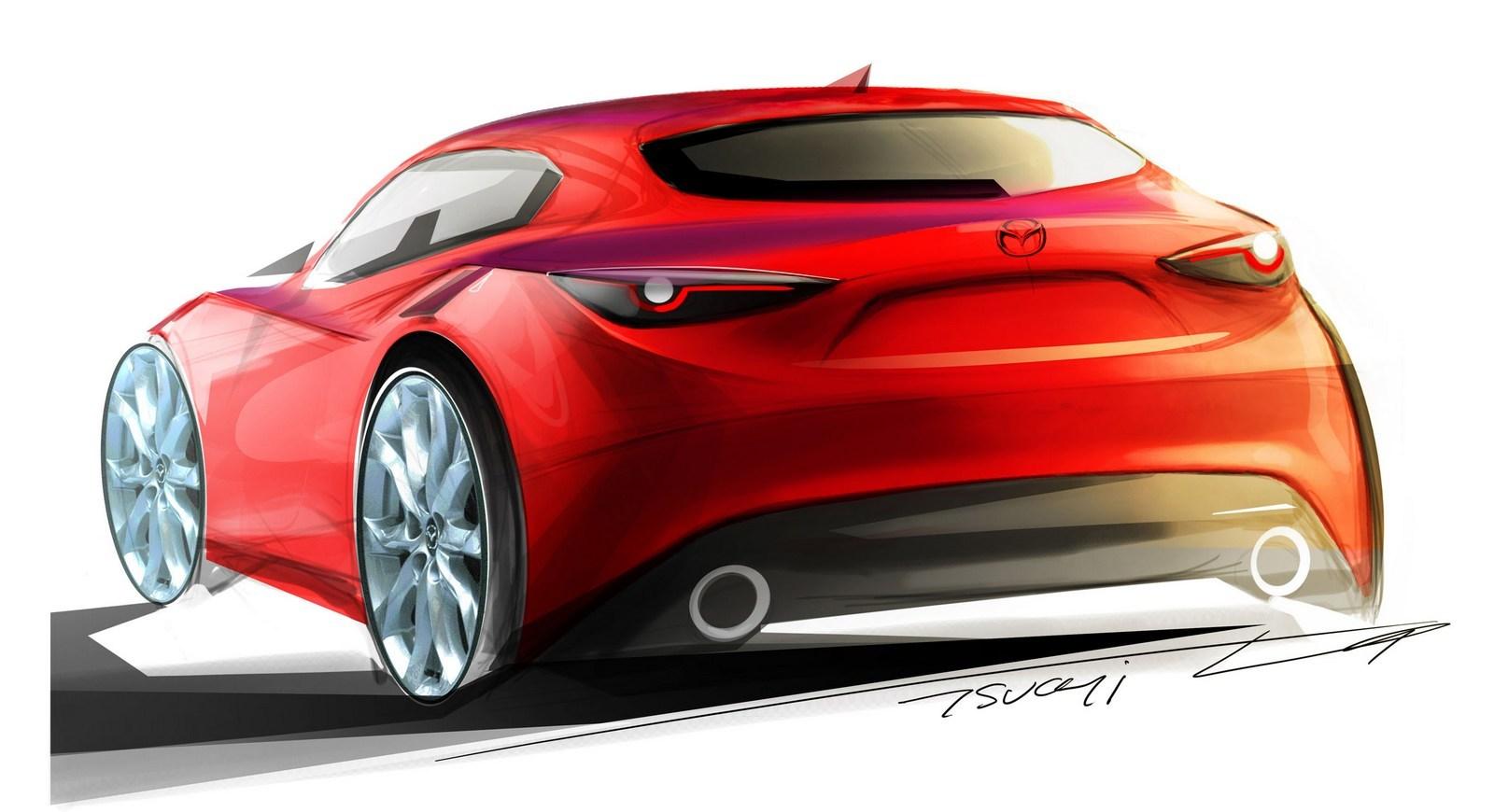 Mazda3-2.jpg