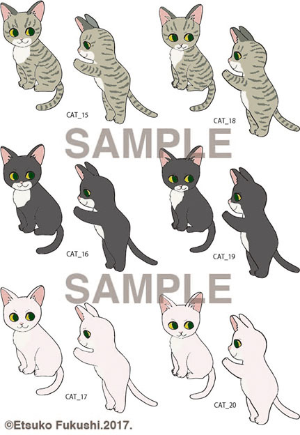 CAT_15sa.jpg