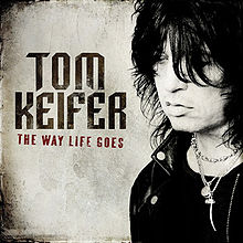 220px-Tom_keifer_-_the_way_life_goes.jpg
