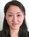 http://www.e-eiko.jp/lecturer/adachi_yumi
