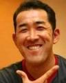 http://www.e-eiko.jp/lecturer/kadokura_ken