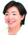 http://www.e-eiko.jp/lecturer/kurioka_mayumi