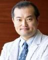 http://www.e-eiko.jp/lecturer/ohata_takao