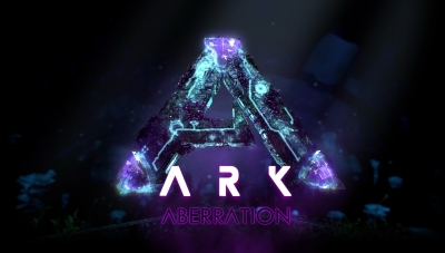 1504286692_AberrationLogo.jpg