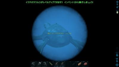 20170717054613_1.jpg