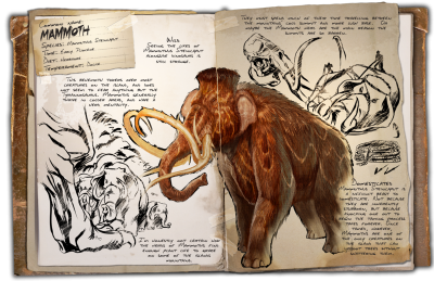 800px-Dossier_Mammoth.png