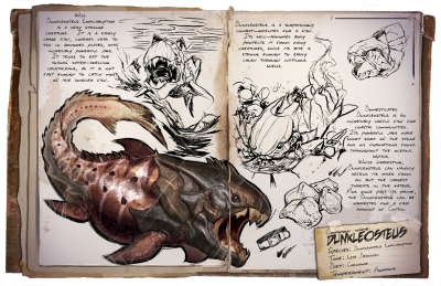 800px-Dunkleosteus_Dossier.png