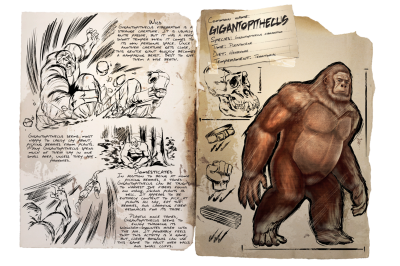 800px-Gigantopithecus_Dossier.png