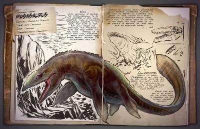 800px-Mosasaurus_Dossier.jpg