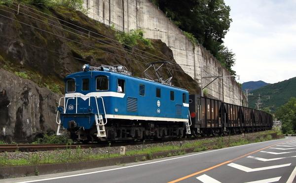 BX1D6557.jpg