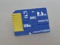 ゆめみのメモリーカード 1