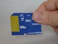 ゆめみのメモリーカード 2