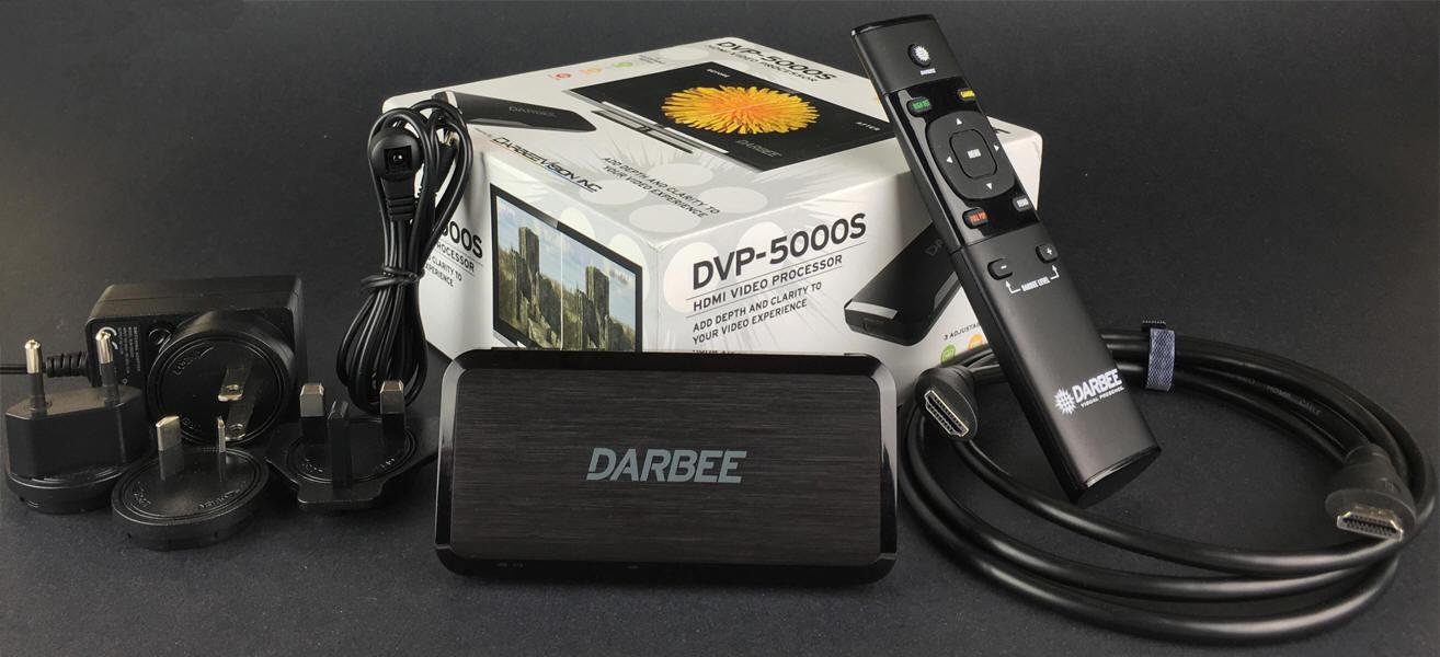 DARBEE_BOX.jpg