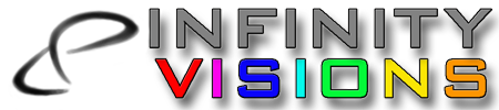 Infinityvision_logo.png