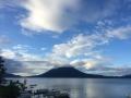 アティトラン湖3
