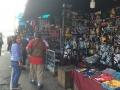 グアテマラシティ1