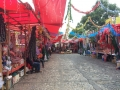 グアテマラシティ2