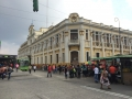 グアテマラシティ3