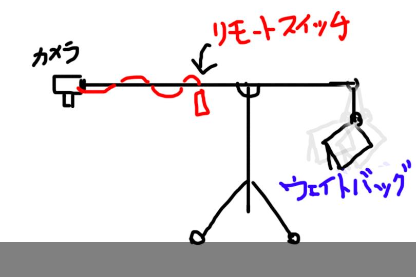 2017_0713_05.jpg