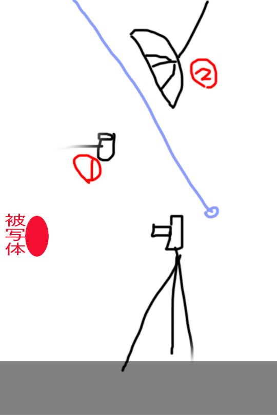 2017_0721_03.jpg
