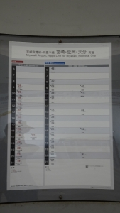 DSC11014.jpg