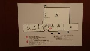 DSC11296.jpg