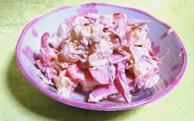 potetoe-salad.jpg