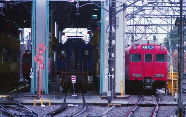 N0092003.jpg