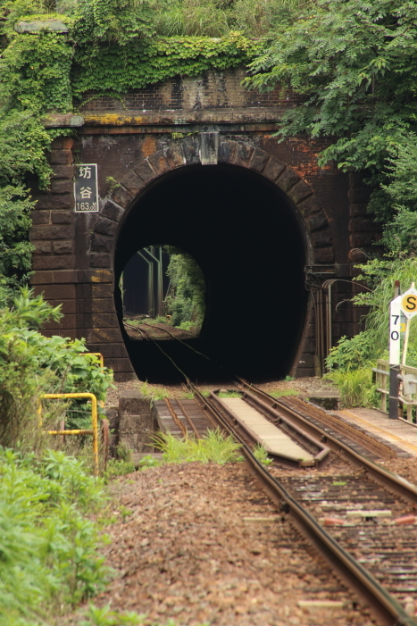 170717-rail-01.jpg