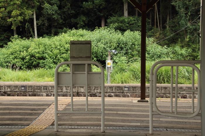 170717-rail-05.jpg