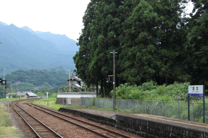 170717-rail-06.jpg
