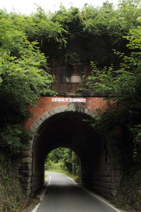 170717-rail-12.jpg