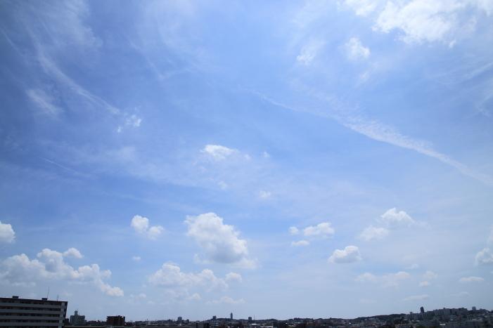 170717-sky-01.jpg