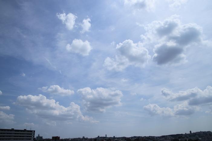 170717-sky-03.jpg
