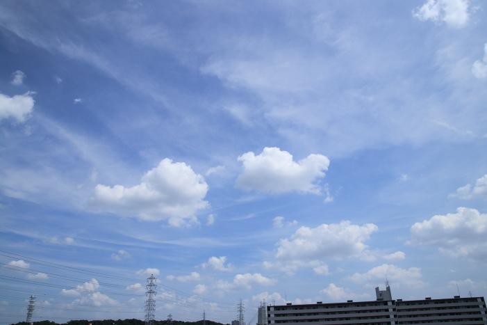 170717-sky-04.jpg