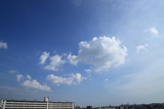 170717-sky-05.jpg