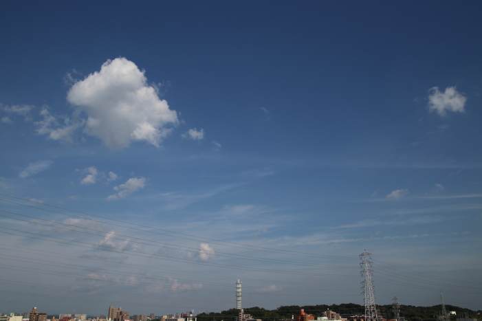 170717-sky-06.jpg