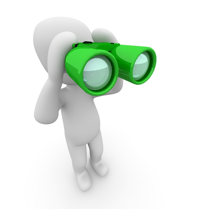 binoculars-1015267_960_720牛乳瓶双眼鏡カルト教団