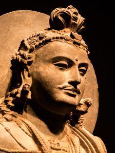 edf0ae425e7f7253c4ad2bb1ad4f194d--buddhist-art-tribal-artイケメン仏陀