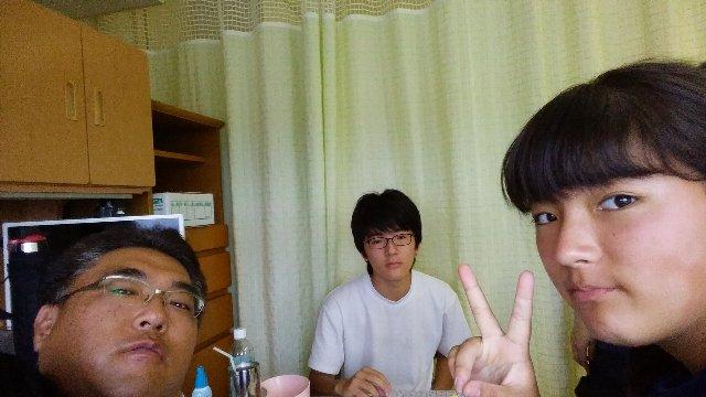 20170727_006.jpg