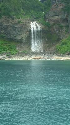 s-カムイワッカの滝
