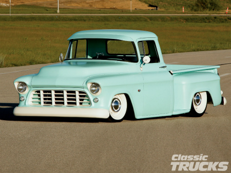 1103clt-01-o-1956-chevy-pickup-front-side.jpg