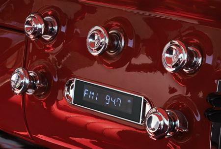 1955-59_Chevy_Truck_Dash_2_-_107-01-71_1024x1024.jpg