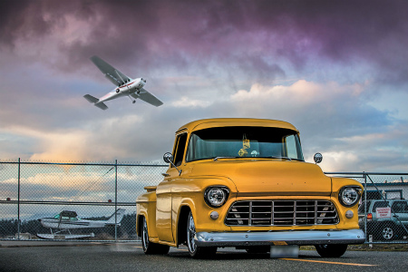 1956-Chevy-Truck-airplane.jpg
