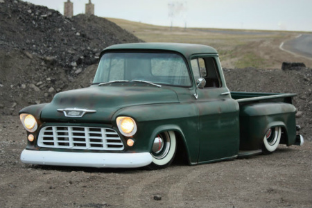 1956-chevy-pickup-bagged-air-ride-patina-mustang-ii-patina-low-rat-hot-rod-3100-1.jpg