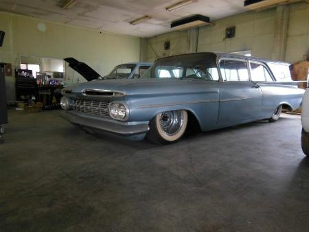 19592drwagon (1)