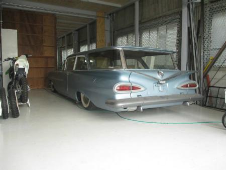 19592drwagon (5)
