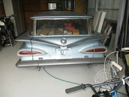 19592drwagon (8)