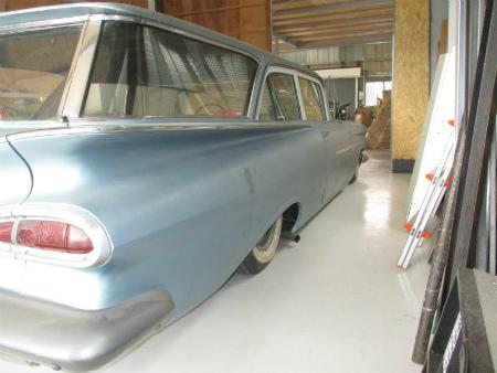 19592drwagon (9)