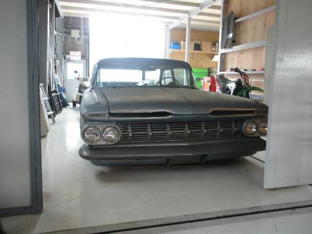 19592drwagon (10)